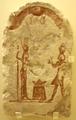 PtolemyIIAndArsinoeII-ROM.png