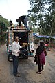 Public Transport Service - Dharas - East Midnapore 2018-01-06 5807.JPG