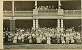 Public health nurse quarterly (1913) (14595283567).jpg