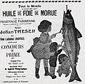 Publicité pour l'huile de foie de morue (1914).jpg