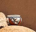 Pueblo Pottery (9489274326).jpg