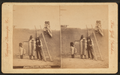Pueblo of Cochiti, New Mexico, by Continent Stereoscopic Company 2.png