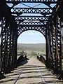 Puente en Sierra de la Ventana.jpg