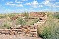 Puerco Pueblo ruins.jpg