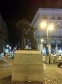 Puerta del Sol 3.jpg