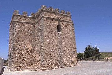 PuertoStaMaria Castillo Dona Blanca1.jpg
