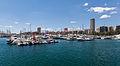Puerto de Alicante, España, 2014-07-04, DD 30.JPG