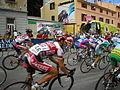 Pula, 87° Giro d'Italia (03).JPG