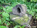Pulemelei Mound (1).jpg