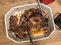 Pulled pork (24559561637).jpg