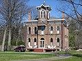 Punxsutawney, Pennsylvania (7087058059).jpg