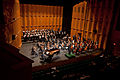 Purchase College Orchestra at the Performing Arts Center.jpg