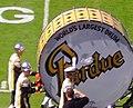 Purdue Drum.jpg