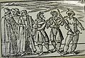 Purim, woodcut, sefer menhagim.jpg
