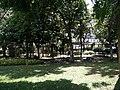 Putrajaya's Botanical Garden 15.jpg