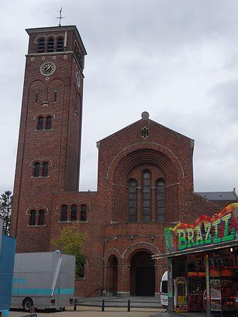 Putte (Woensdrecht) & Putte-Kapellen (Kapellen) - Nationale Sluitingsprijs, 14 oktober 2014 (G17).JPG