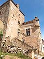 Puylagarde 02 château.JPG