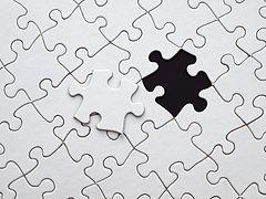 Puzzle2 found bw.jpg