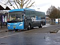Qbuzz 6203 te Gorinchem.jpg