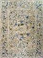 Qing Dynasty Quilt of Queen Marysieńka.jpg