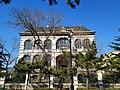 Qingdao 108-03-23.jpg
