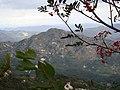 Qixia, Yantai, Shandong, China - panoramio (6).jpg