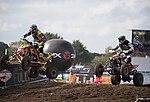 Quad Motocross - Werner Rennen 2018 35.jpg