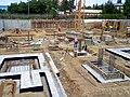 Quadro House Smardzewska Poznań Plac budowy PBG DOM - panoramio - WEBXL Tworzenie stro….jpg