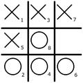 QuantumTicTacToeCollapsed.png