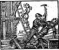 Quatrefilsd'Aymon1849-Mort de Renaud.jpg
