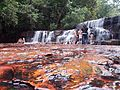 Quebrada de Jaspe wikiviaje.jpg