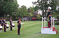 Queen's Official Birthday reception Government House Jersey 2013 42.jpg
