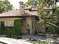 Queen's Winery House - panoramio.jpg