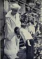 Queen Mary 1924.jpg