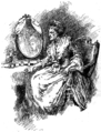 Queen of spades, pg 089--The Strand Magazine, vol 1, no 1.png