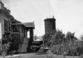 Queensland State Archives 33 Bayview a Clayfield residence Brisbane 1928.png