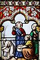 Quimper - Cathédrale Saint-Corentin - PA00090326 - 081.jpg