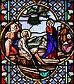 Quimper - Cathédrale Saint-Corentin - PA00090326 - 113.jpg
