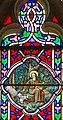 Quimper - Cathédrale Saint-Corentin - PA00090326 - 408.jpg