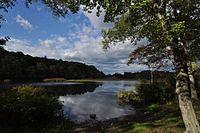 Quinebaug River Thompson CT.jpg