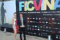 Quinta Vergara Inauguración FICVIÑA (6429992685).jpg