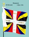 Rég de Reinach 1786.png