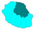 Réunion-Cinquième-Circonscription.png