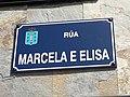 Rótulo - Rúa Marcela e Elisa.jpg