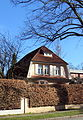 Rögenweg 4 Hamburg-Volksdorf1.JPG