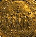 Römische Goldmünze Gaudium Romanorum (detail).jpg