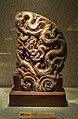 Rồng trên cổ vật Dragon on antiquities2 (6915082144).jpg
