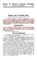 R. Willstätter Nachruf 1923 auf W. Dieckmann.pdf