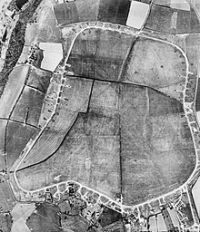 RAF Zeals - 29 Mar 1944 Airphoto.jpg