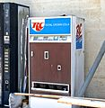 RC-vending-machine-tn1.jpg